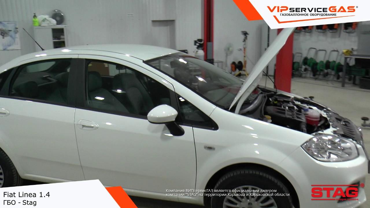 Продажа автомобилей fiat (фиат). В популярном сервисе объявлений olx. Ua украина вы легко сможете продать и купить авто с пробегом или новые. Твой fiat ждет тебя на olx. Ua!