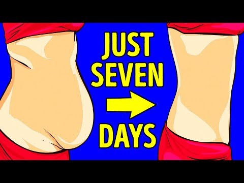 keto-diet-menu-plan-to-lose-weight-in-just-7-days