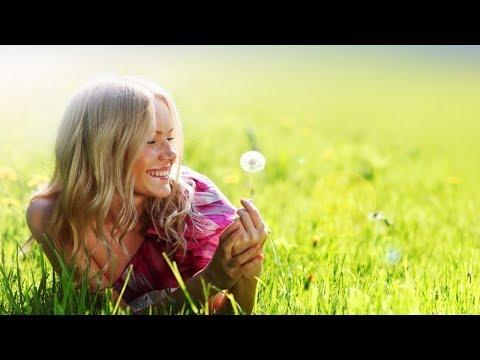 Зуд кожи - симптомы, лечение, профилактика, причины