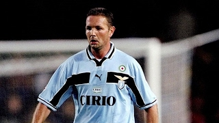 """""""mihajlovic was incredible, a strong runner with an extraordinary and powerful shot, able to take phenomenal free kicks like nobody in the world"""" (darko panč..."""