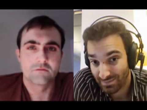 Open Source Hardware - A Conversation With Devin Balkind