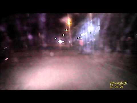 responding at bakhaw mandurriao firecall dashboard cam video 1