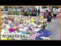 🇳🇿 Christchurch attacks force New Zealand to see 'racist underbelly' | Al Jazeera English