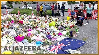 🇳🇿 Christchurch attacks force New Zealand to see