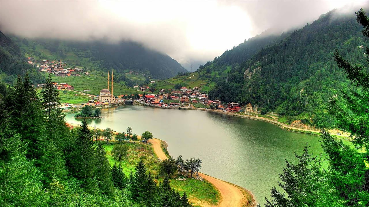 Image result for TOURS IN TRABZON