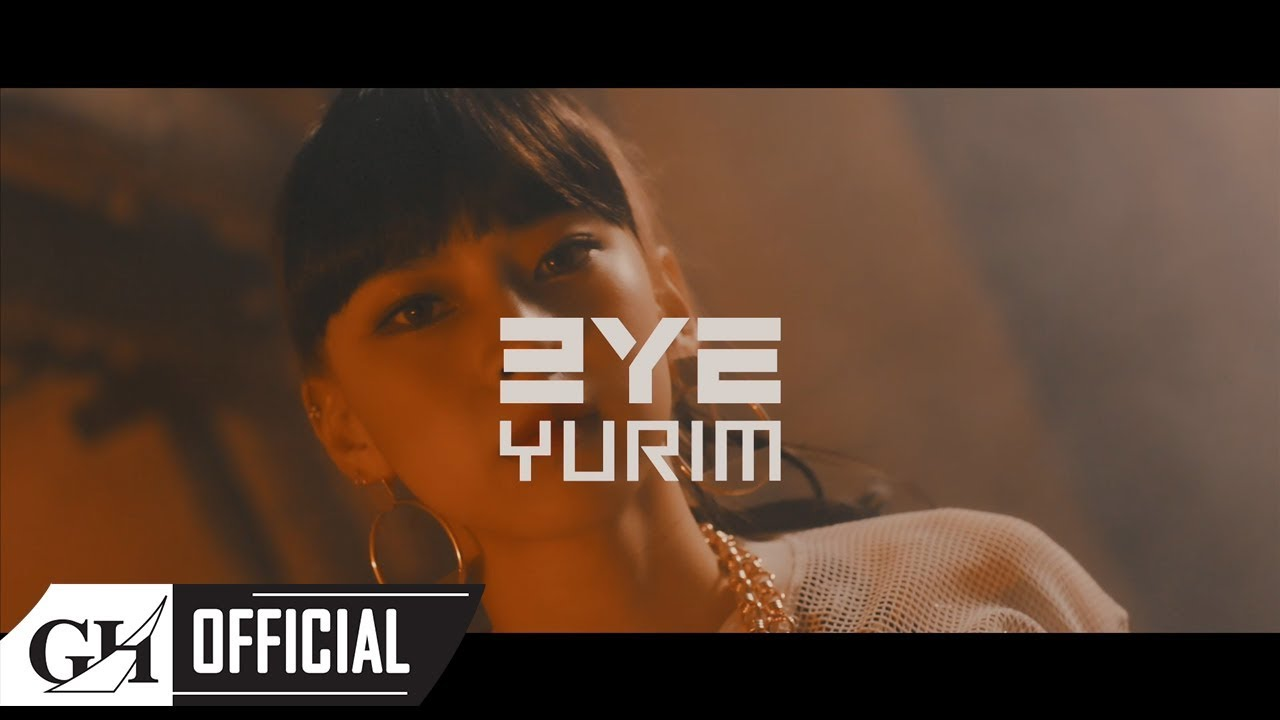 Yurim is up next in 3YE 'DMT' debut teasers | allkpop