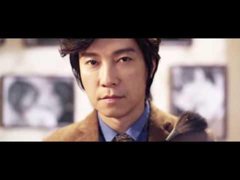 :м: 米樂士娛樂 邰正宵 歌者1【問】官方版 MV HD