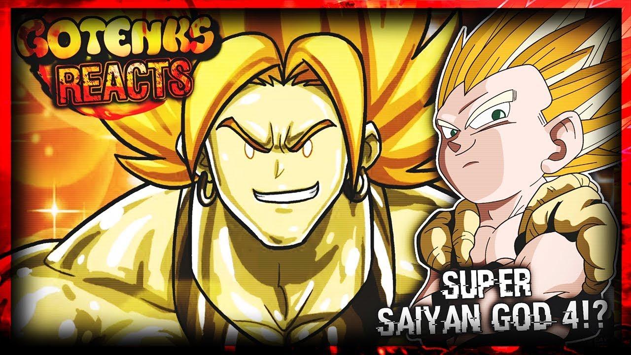 30cm-Nuevo En Caja Azul Super Saiyan Goku Dragon Ball Super límite interruptor