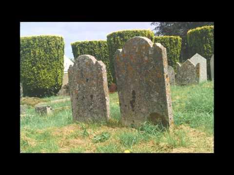 History & Haunting of Chagford ,Dartmoor ,Devon ,England