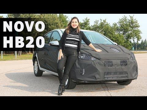 novo-hb20-turbo-2020-|-eu-jÁ-andei-!!!