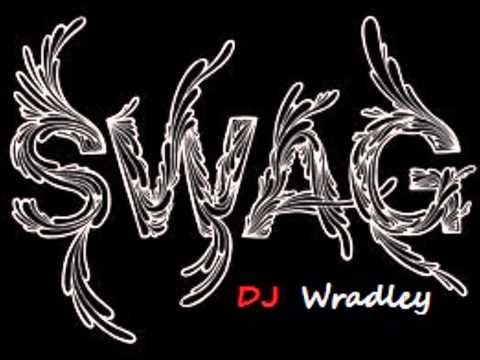 Swag krump remix 2013