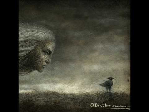 O'Brother - Disillusion