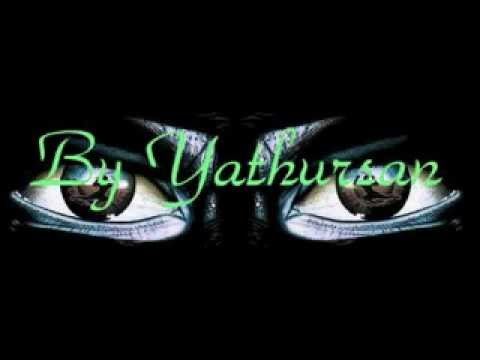 Engeyo Ilukthuya - Pickles ( Grammiya Adi ) remix