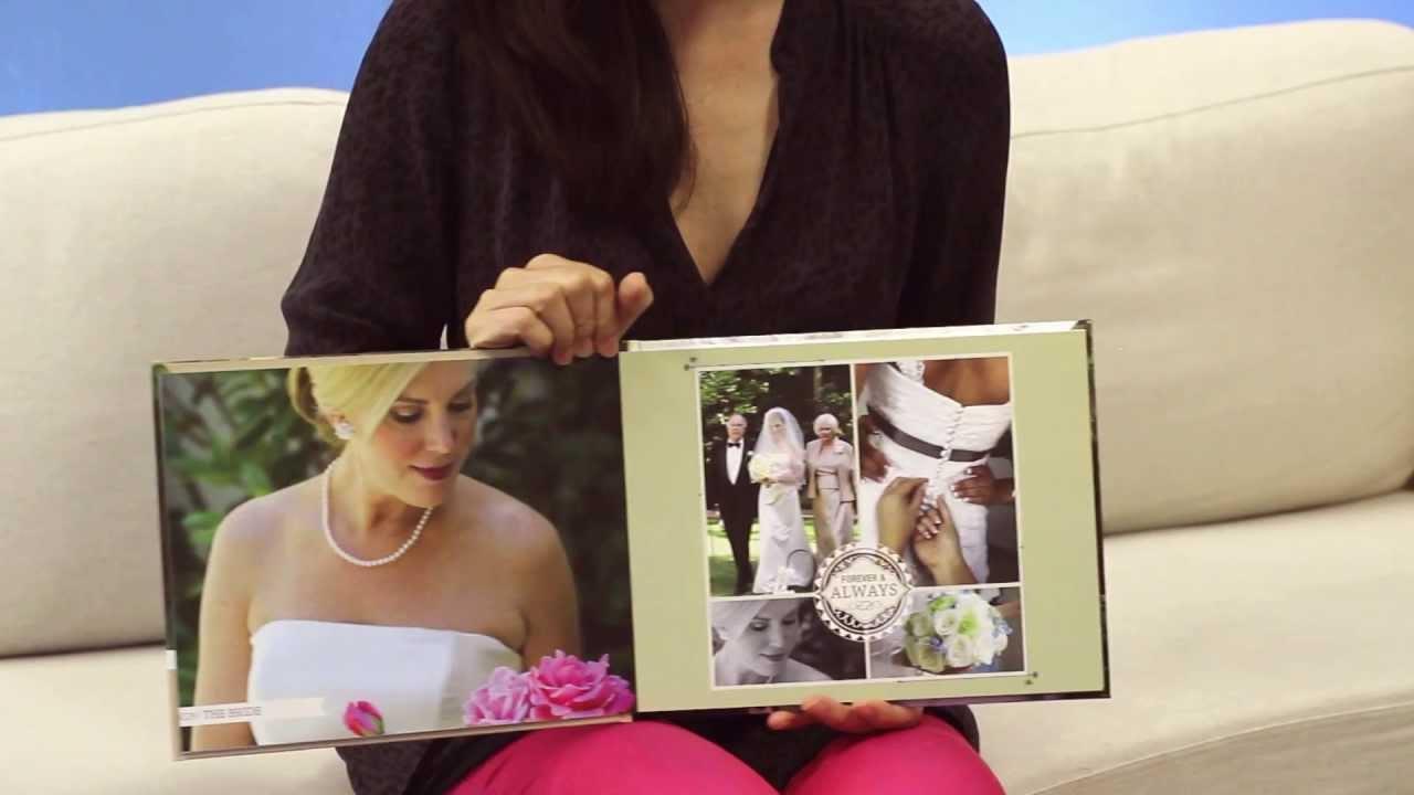 new premium lay flat photo books mixbook youtube