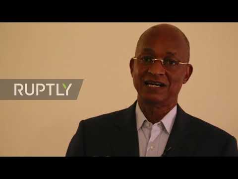 Guinea: Several Killed In Protests Against Constitutional Change