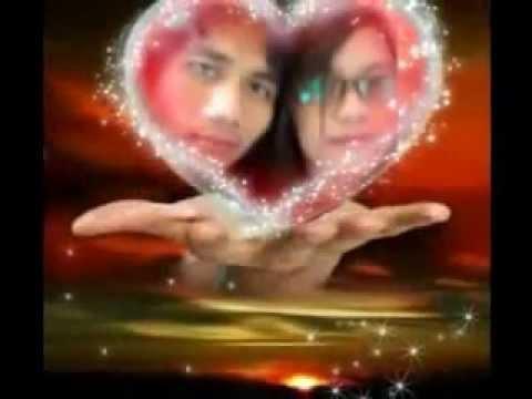Cinta kita __ shireen sungkar feat teuku wisnu