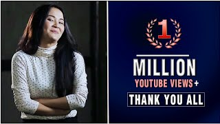Thokchomgi Thoibi    Bonny, Sushmita & Abenao    Ningtha Movie Video Song Release 2017