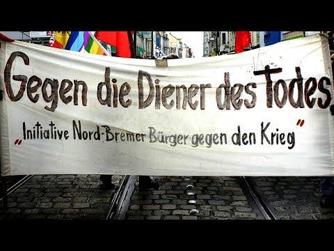 Bremen partnersuche