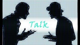 พูด (TALK) - YK FLIP FLOW x BP BANKPAN