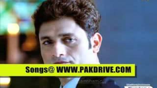 Jalwa Numa - Ghost 2011| HD song 7 | Ft. Toshi Sabri | Pakdrive.com