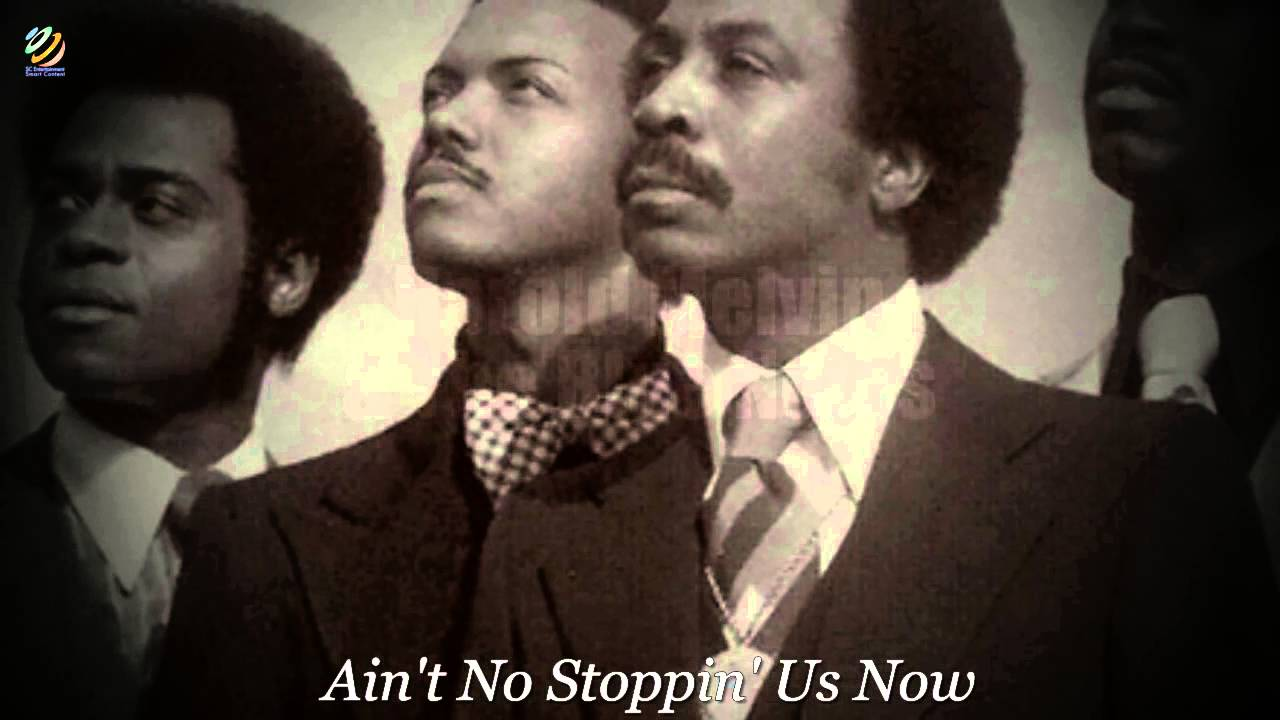 harold-melvin-the-blue-notes-ain-t-no-stoppin-us-now-hq-audio-sc-entertainment