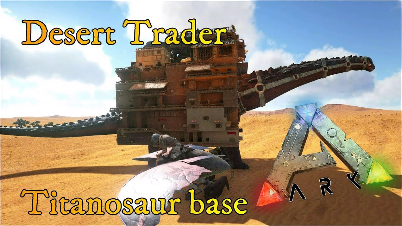 how to get higher limit on a paracer platform saddle
