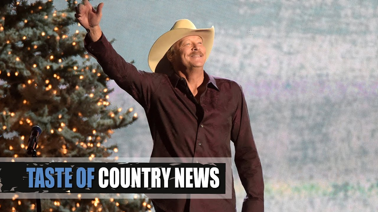 New Country Christmas Music In 2016 Youtube