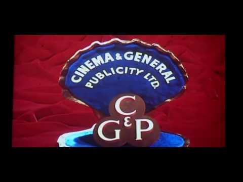 Cinema & General Publicity