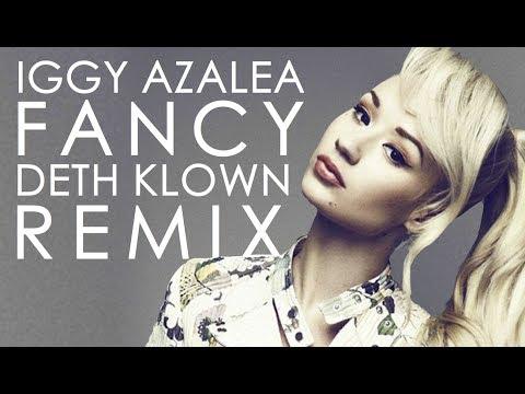 Iggy Azalea - Fancy (DETH KLOWN Remix) - YouTube | 480 x 360 jpeg 32kB