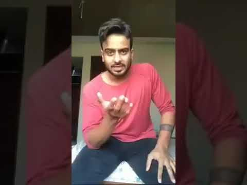 Mankirt Aulakh reply to Dilpreet dhillon over Daang Song   latest punjabi Songs 2017
