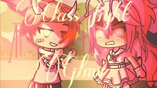 Class Fight    K-12 GLMV    Melanie Martinez
