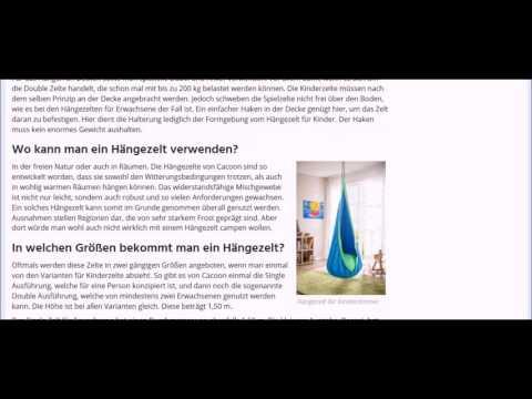 haengezelt.net-|-das-ratgeberportal-für-indoor-&-outdoor-hängezelte