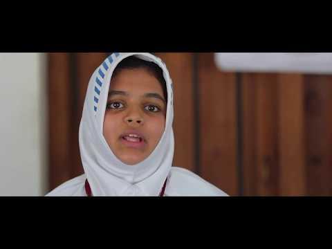 Documentary on Paliam Nalukettu