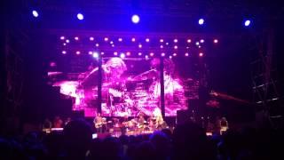 The Tedeschi Trucks Band with Doyle Bramhall II - Mahindra Blues - Part 4