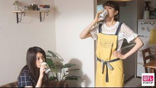 麻里子は、目標を見出せないまま仕事を続けていくことに疑問を感じ始め...