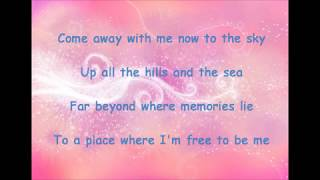 Tinkerbell To The Fairies They Draw Near Part 2 (Lyrics)