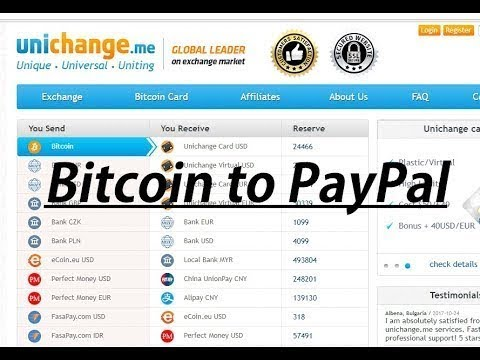 how to cash out bitcoin in india