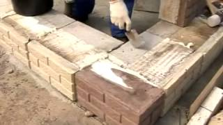 Строим дом  Быстро(Как легко и быстро построить теплый дом., 2013-06-25T04:47:42.000Z)