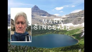 Case Study 09: The Disappearance of Mark Sinclair