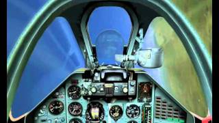 Lock On Modern Air Combat - Gameplay
