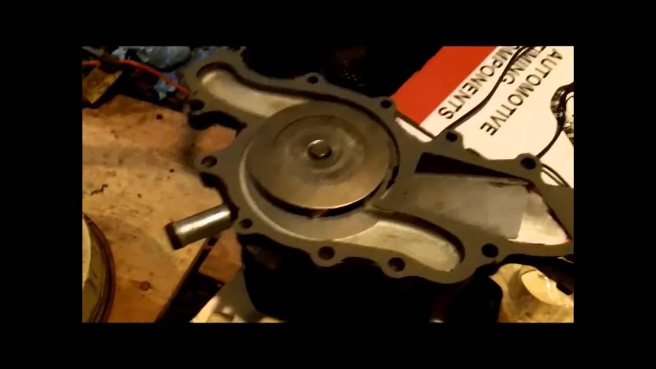 2008 Toyota Highlander Belt Diagram On 4 0 Sohc Engine Diagram Intake