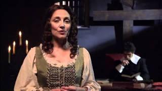 Artemisia (trailer)