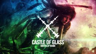 Castle of glass - Linkin Park (DirtyBlup Remix) Resimi