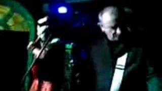 999 - Feelin Alright With The Crew 25-02-10.wmv