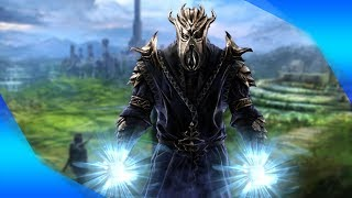 3 Must Have Mods Right Now on PS4 - Skyrim Special Edition (PS4/XB1/PC)