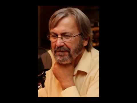 Claude Hamelin - Science et Poésie 2000 (Radio-Canada)