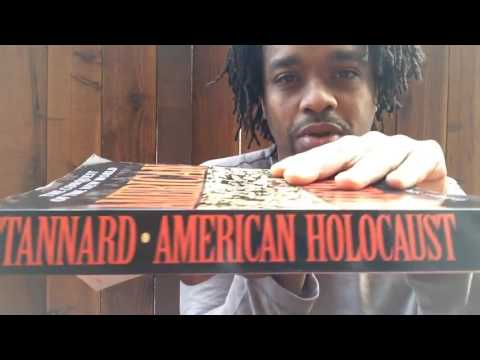 kingdrop 2016 | American Holocaust | Chapter 3 | They Left Chaos To Find You!
