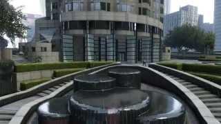 Robbing the Maze Bank - GTA 5 Freestyle Challenge