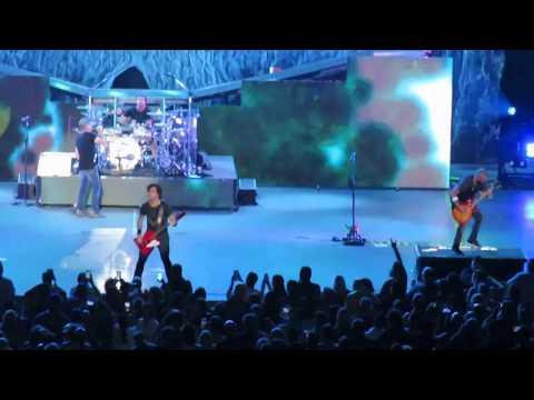 3 Doors Down Live Complete LOSER @ PNC Bank Arts Center Holmdel NJ 8-11-18