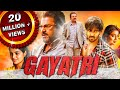Gayatri (2018) New Released Hindi Dubbed Full Movie | Vishnu Manchu, Mohan Babu, Shriya Saran